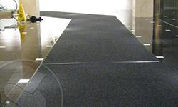 Light Duty Floor Mats